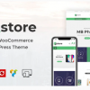 mb store